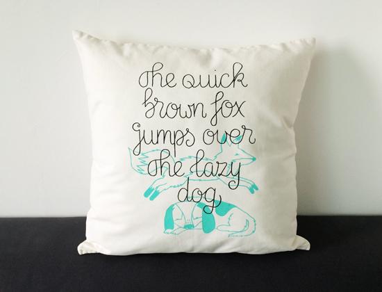 PB_TX_Pillow_Fox_002