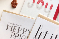 Christmas_card_countdown