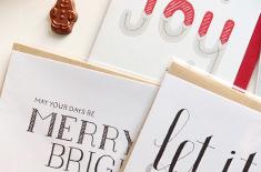 Christmas_card_countdown