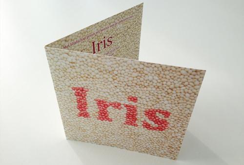 Iris002