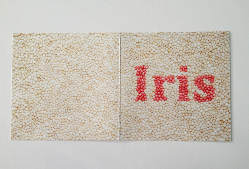Iris003