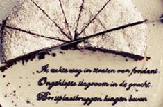 Traiectum_small