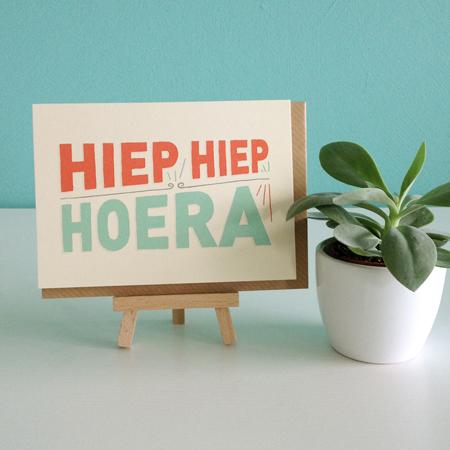 018_Hiep_001