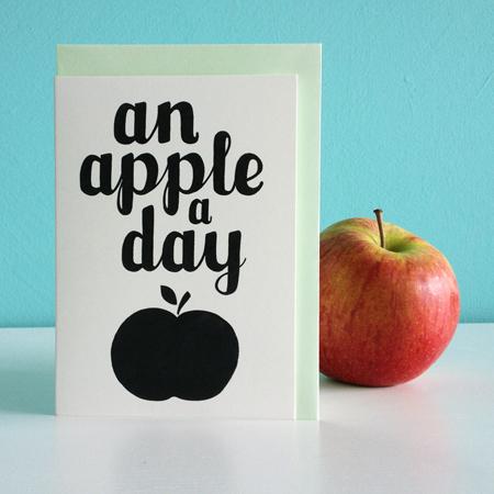 019_Apple_001