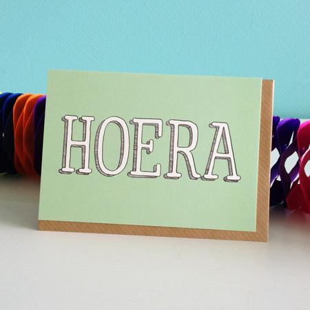 027_Hoera_001