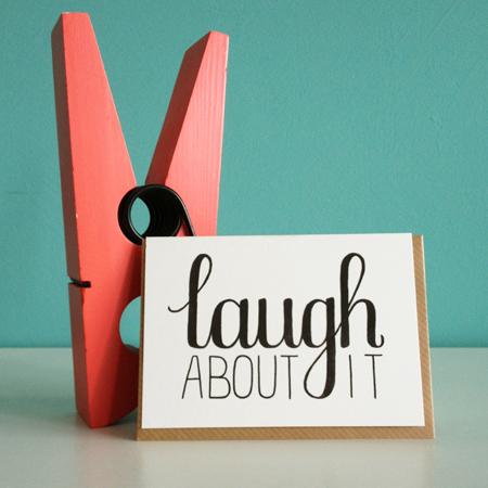 035_Laugh2_001