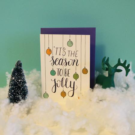 krt_tis_the_season_christmas_001