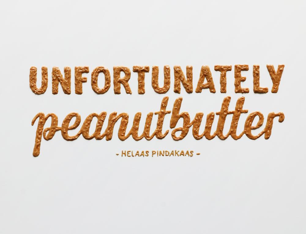 Peanut_butter_001
