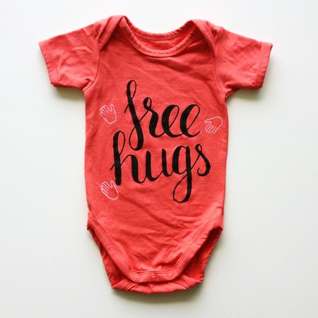 RMP_005_Hugs