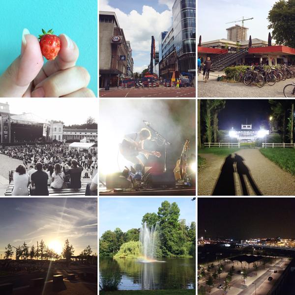 img_maand_juli_fotos