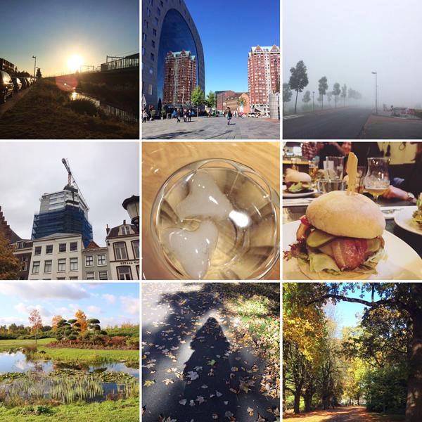 img_maand_oktober_fotos