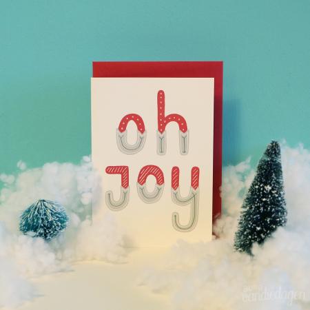 krt_oh_joy_christmas_001