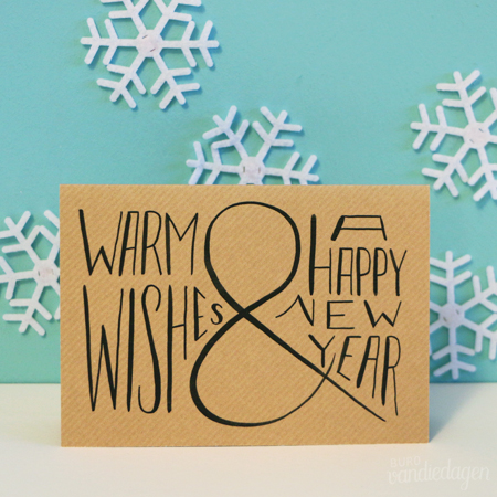 krt_warm_wishes_christmas_001