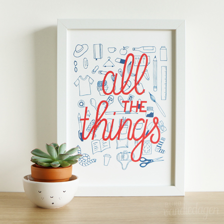 poster_all_the_things_001