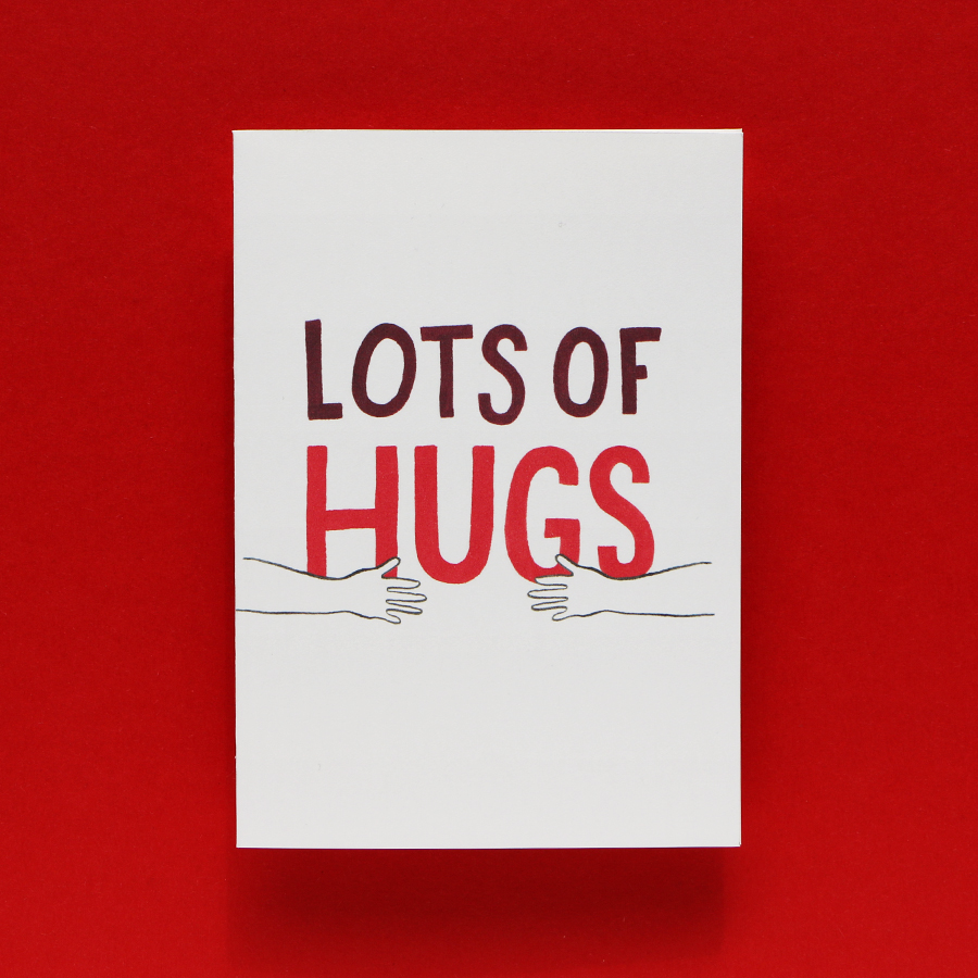 Kaart_Lots_of_hugs_001