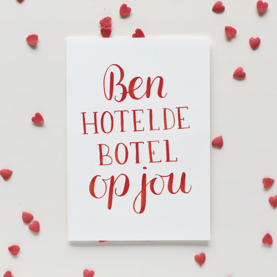 Kaart_Hoteldebotel_op_jou_001