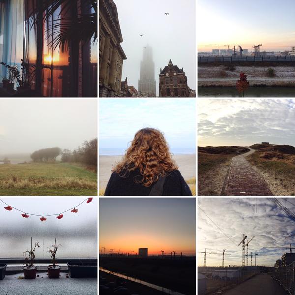 IMG_Maand_December_fotos