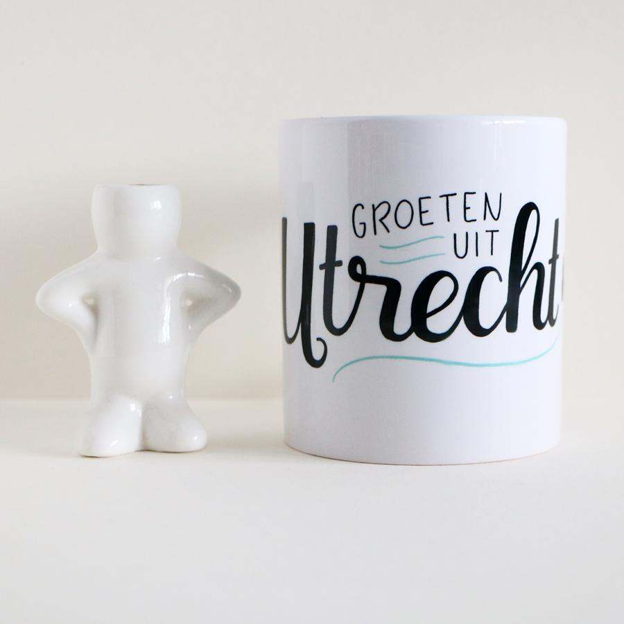 Mug_Groeten_uit_Utrecht_001