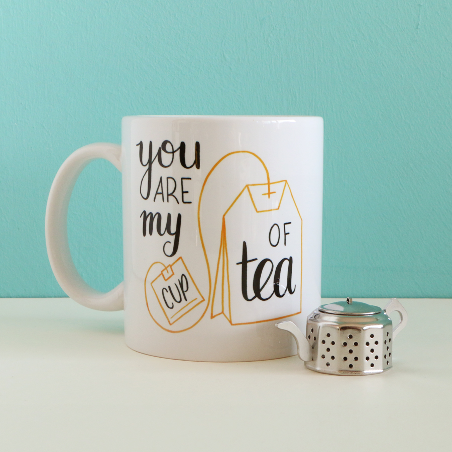 mug_You_are_my_cup_of_tea_001